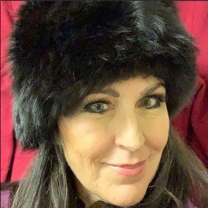 North Dallas Furs